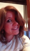 Erin S. - Saint Louis Babysitter