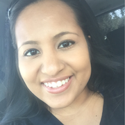 "Marissa G. - Jacksonville <span class=""translation_missing"" title=""translation missing: en.application.care_types.child_care"">Child Care</span>"