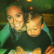 Lauren B., Nanny in Boalsburg, PA with 8 years paid experience