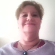 Julie B., Babysitter in Lake in the Hills, IL 60156 with 10 years of paid experience