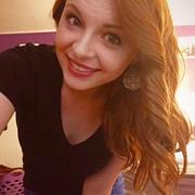 Katelyn T. - Butler Babysitter