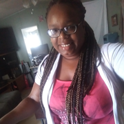 "Tiffany W. - Edenton <span class=""translation_missing"" title=""translation missing: en.application.care_types.child_care"">Child Care</span>"