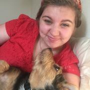 Taylor R. - Warner Robins Pet Care Provider