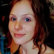 Melanie S. - Downingtown Babysitter