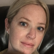 Catherine T., Nanny in Birmingham, AL with 3 years paid experience