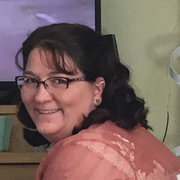 Shannon M., Babysitter in Chelan, WA with 32 years paid experience