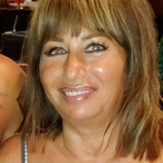 Deborah B., Care Companion in Nokomis, FL with 5 years paid experience