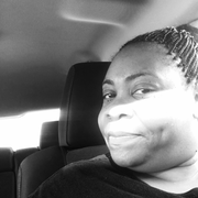 Tonya G. - Winnsboro Care Companion