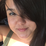 Ericka B. - Hallandale Babysitter