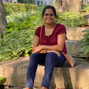 Sunita W., Babysitter in Minneapolis, MN with 10 years paid experience