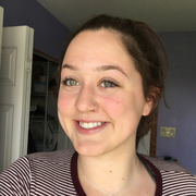 """Hannah W. - Pittsburgh <span class=""""translation_missing"""" title=""""translation missing: en.application.care_types.child_care"""">Child Care</span>"""