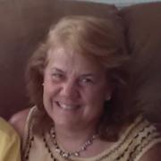Patricia S. - Hubbard Care Companion