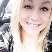 Shyanne T. - Cedar Rapids Nanny