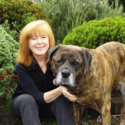 Phasha P., Pet Care Provider in Wilsonville, OR with 10 years paid experience