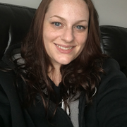 Alicia C., Pet Care Provider in Martinsburg, WV 25404 with 1 year paid experience