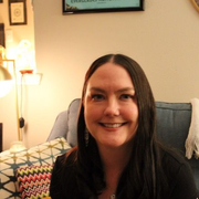 Misti M., Care Companion in Austin, TX with 0 years paid experience
