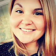 Kelsey R., Babysitter in Upper Sandusky, OH with 7 years paid experience