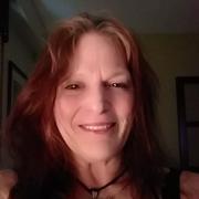 Suzan L. - Bedford Pet Care Provider