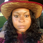 Sheenica F., Nanny in Dallas, TX with 1 year paid experience