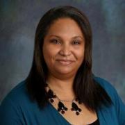 Terri R., Care Companion in Oklahoma City, OK with 10 years paid experience