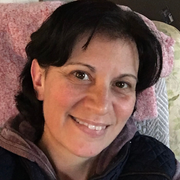 Leslie G., Babysitter in Keene, NH with 25 years paid experience