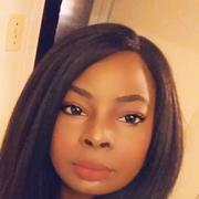 Nicole D. - Corpus Christi Care Companion
