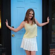 Paige M. - Norwalk Pet Care Provider