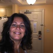 Jennifer I. - Little River Pet Care Provider