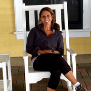 Dina D., Babysitter in Waltham, MA with 6 years paid experience
