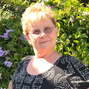 Darlene N. - Clovis Pet Care Provider