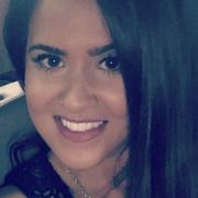 Sasha B., Babysitter in Newton, NJ with 14 years paid experience