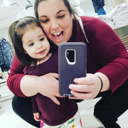 Kelly G., Babysitter in North Attleboro, MA with 15 years paid experience