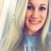 Katie R., Babysitter in Talbott, TN with 10 years paid experience