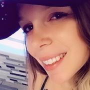 Samantha M. - Denison Babysitter