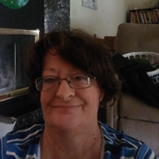 Linda W., Care Companion in Mattawan, MI with 5 years paid experience