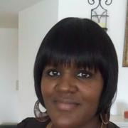 Carolyn J. - Mesquite Babysitter