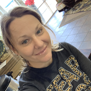 Linakay S., Care Companion in Odessa, TX with 0 years paid experience