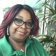 Reenika J., Nanny in Houston, TX with 3 years paid experience