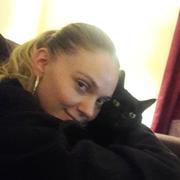 Brittany S. - Lancaster Pet Care Provider