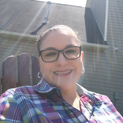 Jennifer L., Nanny in Fletcher, NC with 13 years paid experience