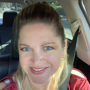 Lori M., Nanny in Chino, CA with 15 years paid experience