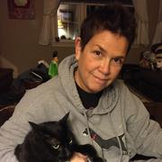 Kate L. - Burlington Pet Care Provider