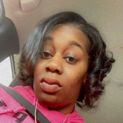 Dionnejanae C., Care Companion in Lawrenceville, GA 30046 with 13 years paid experience