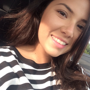 Jessica C., Babysitter in Davenport, FL with 6 years paid experience