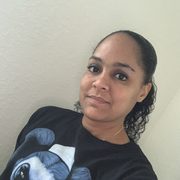 Adelaida G., Child Care in Brooksville, FL 34601 with 5 years of paid experience