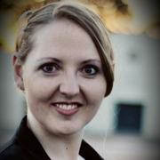 Amanda B. - Roanoke Babysitter