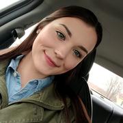 Sarah T. - Lakeville Babysitter
