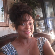 Bridgette B., Pet Care Provider in New Orleans, LA with 20 years paid experience