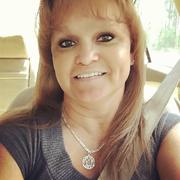 Tausha W. - Pineville Babysitter