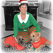 Carol S., Pet Care Provider in Mabank, TX with 1 year paid experience